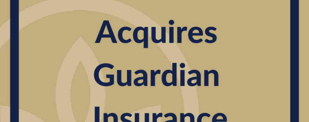 *Guardian Insurance Brokers*   Texas Auto Insurance - Quote and Buy Online